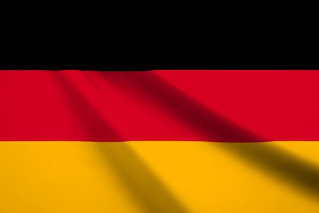 ヨーロッパに亀裂!?ドイツの難民政策の危うさ