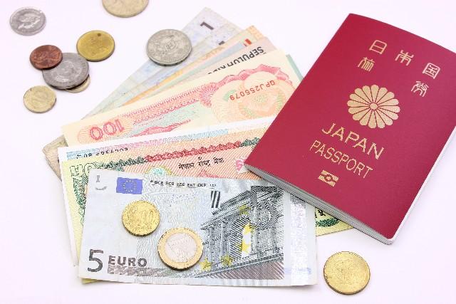 海外移住・長期旅行者が直面するお金と仕事の現実、そしてチャンス