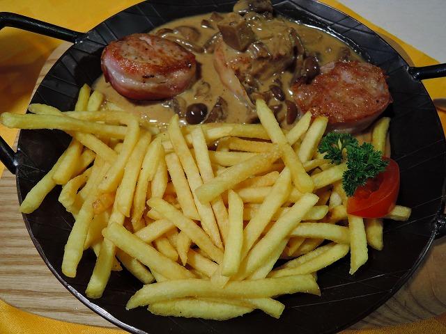 日本人にはツラい?日本とドイツの食文化は悲劇的に違う
