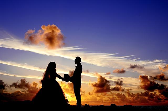 欧米人男性と国際恋愛・結婚する日本人女性へのありがちな偏見7つ