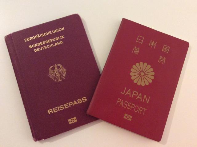 【2018年版】日本パスポートが世界最強に!特にアジアで威力を発揮