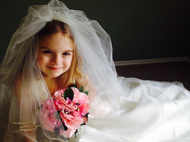 役所での結婚式必須、ドイツの結婚は日本よりはるかに「重い」!