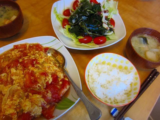 ドイツ在住日独カップルの食生活って?私たちの一週間の夕食を公開