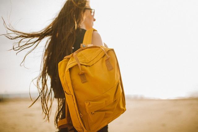 女海外一人旅は危険!?安全のために気をつけるべき8つのこと【35ヵ国経験者が語る】