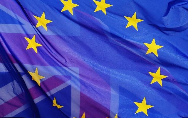 EUの価値が半分になった!?イギリスEU離脱に対するドイツの反応