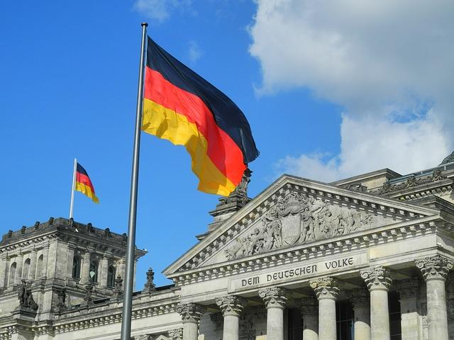 海外旅行や海外生活で経験する人種差別、ドイツで暮らす私の場合は?