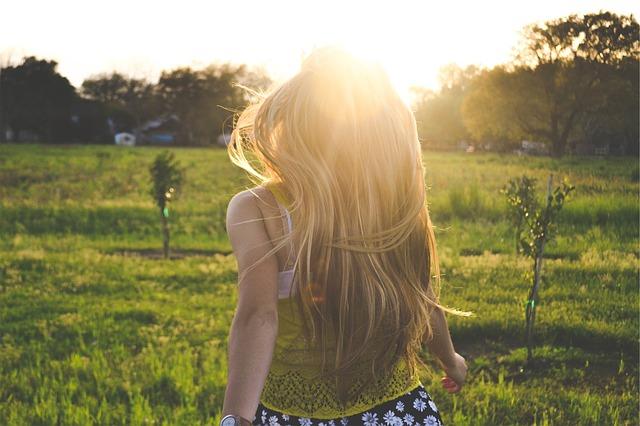 人生で辛いとき、苦境を希望に変える3つの心のスイッチ