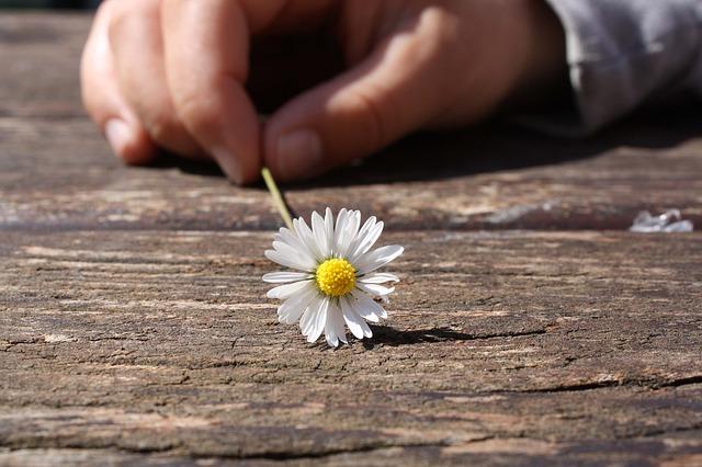 「人生で起こる出来事には意味がある」と信じれば、未来は輝く!
