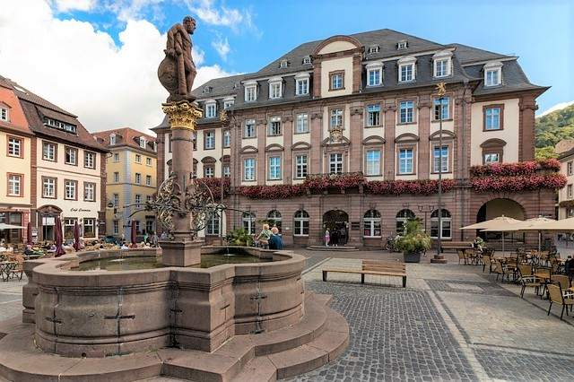 ヨーロッパの暮らしは案外不便?ドイツ生活で困ること8選