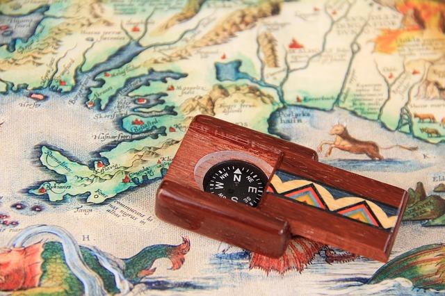 一人旅は究極のひとり時間!一人旅を楽しむ5つの秘訣