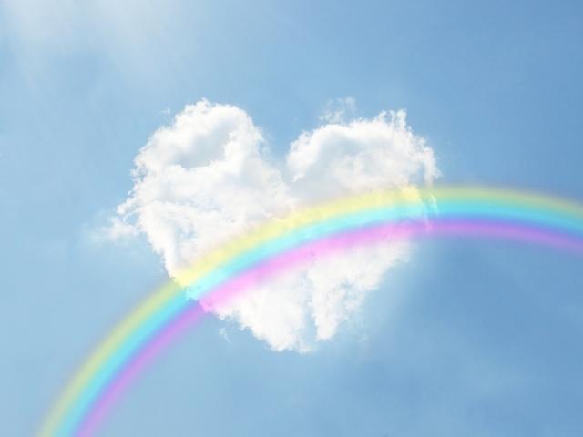 【幸せになる方法】現状に感謝すれば一瞬で幸せになれる