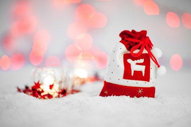 国際遠距離恋愛中、ドイツにいるダーリンにサプライズプレゼント!