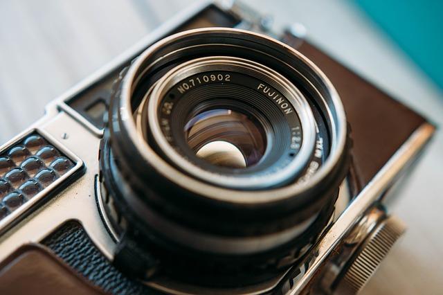 ショック!大量の写真データを消失…写真の管理、あなたは大丈夫ですか?