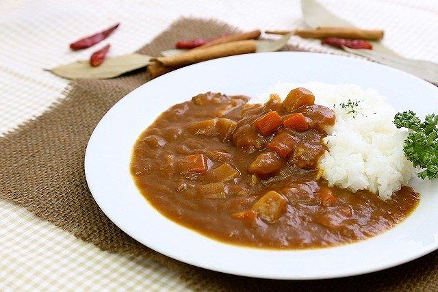 意外なアレも、ドイツ人に作って喜ばれるハズさない日本食7選