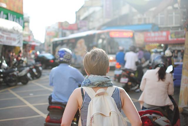 60ヵ国を旅した私が実際に経験した、旅のトラブル7選
