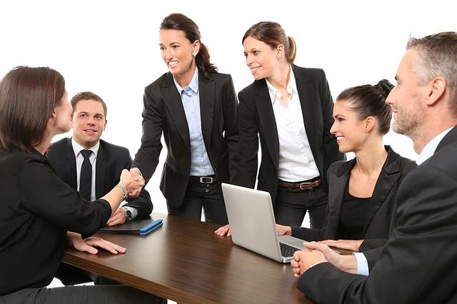 自宅で安くビジネス英会話レッスン!おすすめオンライン英会話スクールを比較