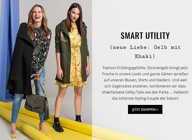 ドイツの安くておしゃれな女性ファッションブランドなら「ORSAY(オルセー)」がおすすめ