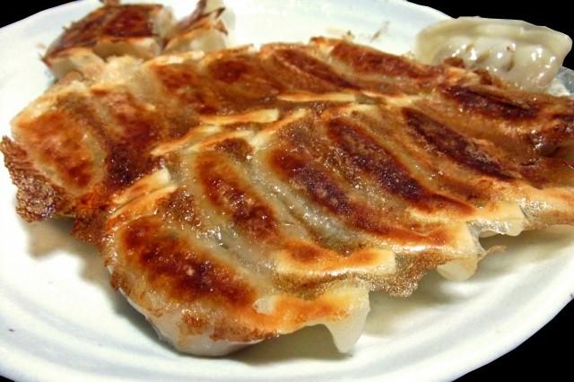 初来日のドイツ人義父母が、日本で気に入った食べ物・苦手だった食べ物