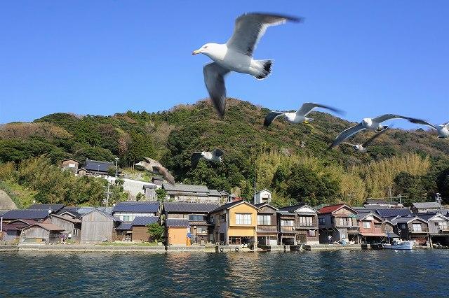 ドイツ人夫の両親が初来日、喜ばれた2週間の日本旅行プランの内容とは