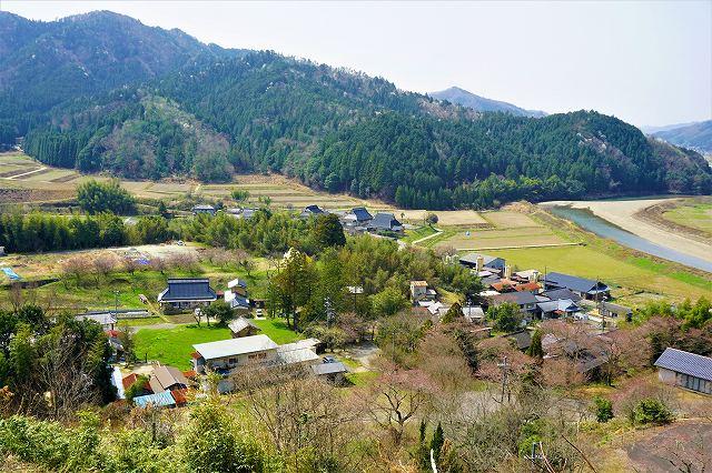 ドイツ人義父母にも好評、京都・綾部で田舎暮らし体験