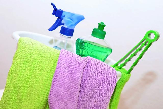 日本と違うドイツの賃貸システム、引っ越すときは「掃除」が大変!
